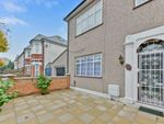 Thumbnail to rent in Wrottesley Road, Plumstead Common