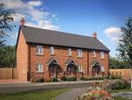 Thumbnail to rent in The Nook, Lincoln Road, Dunholme