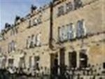 Thumbnail to rent in Beaufort East, Larkhall, Bath