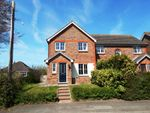 Thumbnail to rent in Hollis Way, Halstock, Nr Yeovil