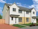 Thumbnail to rent in Middleton Road, Perceton, Irvine, North Ayrshire