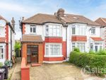 Thumbnail for sale in Upsdell Avenue, Palmers Green