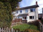Thumbnail to rent in Railway Terrace, Eaglescliffe, Stockton-On-Tees