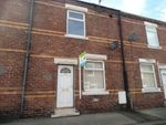 Thumbnail to rent in Sixth Street, Horden, Peterlee