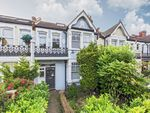 Thumbnail to rent in Eastfields Road, London