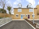 Thumbnail for sale in Jackson Close, Hornchurch