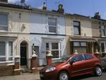 Thumbnail to rent in Agincourt Road, Portsmouth