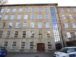 Thumbnail for sale in Apartment 20, Woodlands Mill, Steeton, West Yorkshire