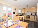 Thumbnail for sale in Snowberry Road, Newport, Isle Of Wight