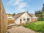 Thumbnail to rent in Mount Road, Nether Stowey, Bridgwater