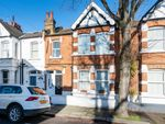 Thumbnail to rent in Cleveland Avenue, Central Chiswick, Chiswick, London
