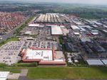 Thumbnail to rent in Warehousing/Industrial Accommodation, Squires Gate Industrial Estate, Squires Gate Lane, Blackpool, Lancashire