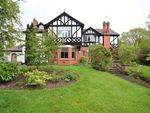 Thumbnail for sale in Station Road, Keele, Newcastle-Under-Lyme