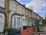 Thumbnail for sale in Station Crescent, London