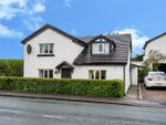 Thumbnail for sale in Wigan Road, Westhead, Ormskirk