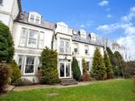 Thumbnail to rent in Flat 1, Cliff House, Craigton Road, Cults, Aberdeen