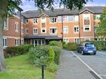 Thumbnail to rent in Oak Court, Manchester