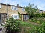 Thumbnail for sale in Mcintyre Walk, Bury St. Edmunds