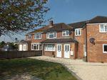 Thumbnail to rent in Hazel Crescent, Kidlington