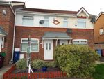Thumbnail to rent in Manorwood Drive, Whiston, Prescot, Merseyside