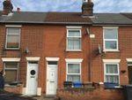 Thumbnail to rent in Bramford Lane, Ipswich
