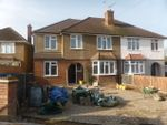 Thumbnail to rent in Marsh Lane, Addlestone