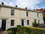 Thumbnail to rent in Woodstock Road, Oxford