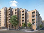 Thumbnail for sale in Ealing Road, Alperton