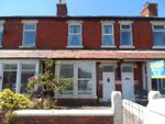 Thumbnail for sale in Eccleston Road, Blackpool