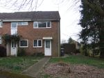 Thumbnail for sale in Cavalier Way, Yeovil