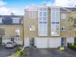 Thumbnail for sale in Revere Way, Ewell, Epsom