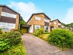 Thumbnail for sale in Oakenshaw Close, Leicester
