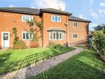 Thumbnail to rent in Salop Road, Welshpool