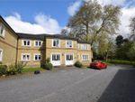 Thumbnail to rent in Priory Court, Apton Road, Bishop's Stortford