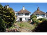Thumbnail for sale in Seafield Road, Dovercourt, Harwich