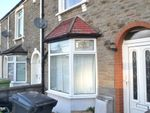 Thumbnail to rent in Filwood Road, Fishponds, Bristol