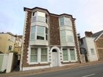 Thumbnail to rent in Belgrave Promenade, Wilder Road, Ilfracombe