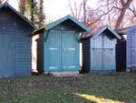 Thumbnail for sale in Appley Lane, Ryde