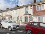Thumbnail for sale in Seaview Road, Gillingham, Kent