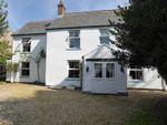 Thumbnail for sale in West Walton, Wisbech - Cambridgeshire