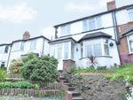 Thumbnail for sale in Warwards Lane, Selly Oak, Birmingham