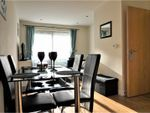 Thumbnail to rent in 4 Crown Drive, Romford