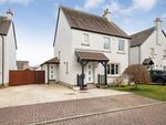 Thumbnail to rent in Castle Square, Doonfoot, Ayr, South Ayrshire