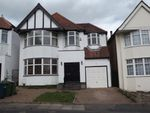 Thumbnail to rent in Lake View, Edgware, Middlesex