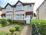 Thumbnail for sale in Clairvale Road, Hounslow