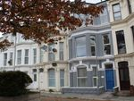 Thumbnail to rent in St. Andrews Square, Hastings