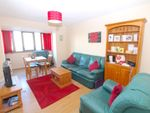 Thumbnail to rent in Abernethy Quay, Maritime Quarter, Swansea