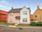 Thumbnail for sale in Boxgrove Way, Monksmoor, Daventry