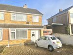 Thumbnail for sale in Orkney Close, Hinckley
