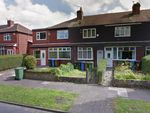Thumbnail to rent in Hopedale Road, Reddish, Stockport